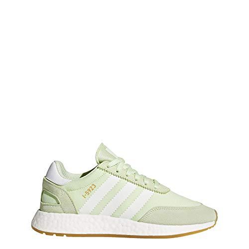 88d45f3416741 adidas I-5923 Shoes Women's | Weshop Vietnam