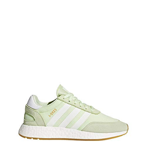 adidas I-5923 Shoes Women's -