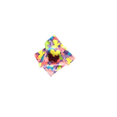Rockin Rosin Butterfly