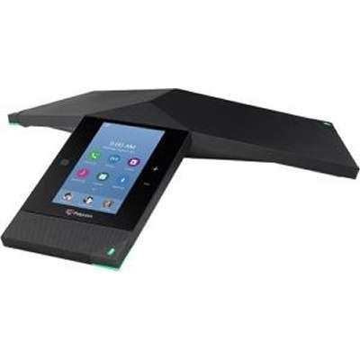 Polycom 2200-66070-001 RealPresence Trio 8800 Conference VoIP phone BT Interface ()