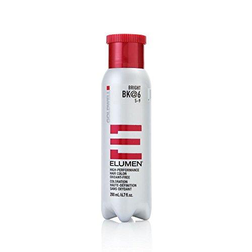 goldwell-elumen-high-performance-haircolor-oxidant-free-bright-bk6-5-9
