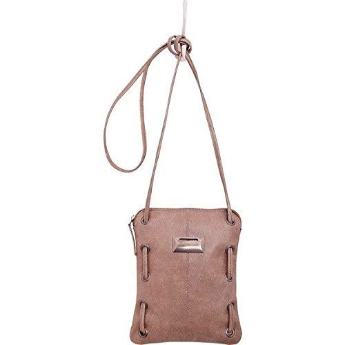 [ラティコ] レディース ハンドバッグ Berne Cross Body Bag 8925 [並行輸入品] B07NBT6MLJ  One-Size