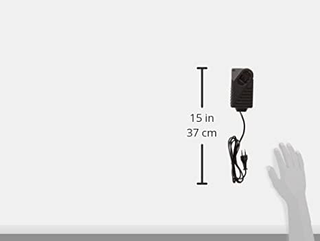Bosch 2607224392 Caricabatterie al 1411 DV, 7.2 14.4 V