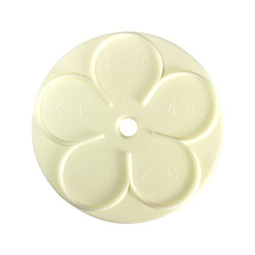 jem flower cutters - 9