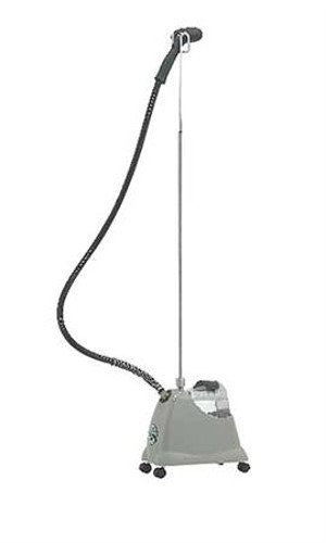 New Retails Lightweight Genuine Jiffy Steamer J-2000 with Flexible Hose by Jiffy Steamer