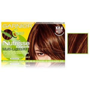 Garnier Multi Lights Kit Multi Lights Kit 4 Kit 4 - For Brown Hair kit  sc 1 st  Amazon UK & Garnier Multi Lights Kit Multi Lights Kit 4 Kit 4 - For Brown Hair ...