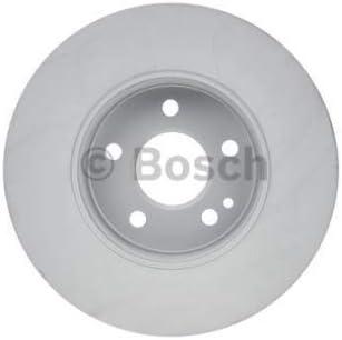 Bosch/ /2/pezzi di freno