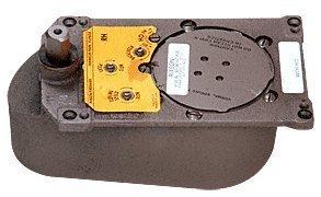 Rixson Model (CRL Rixson® 27 Series Right Hand 3/4
