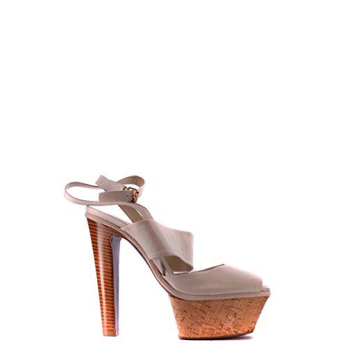 Mauro Grifoni Shoes ENN308 White