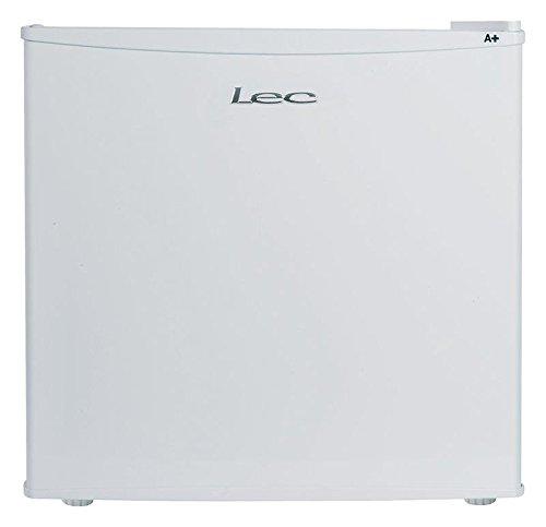 LEC u50052Freestanding Vertical 31L A + White–Freezer (Vertical, 31L, 4kg/24h, n-st, A +, White) U50052W