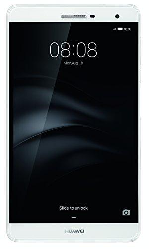 Huawei MediaPad T2 7 Pro LTE 17,8 cm (7 Zoll) weiß