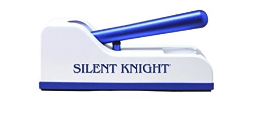 Silent Knight Tablet Crushing Machine