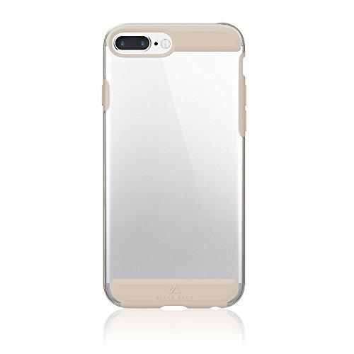 Black Rock Air Cover für Apple iPhone 7Plus–Gold