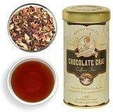 Zhena'S Gypsy Tea Tea Og2 Choc Chai 22 Bag Case_6 by Zhena's Gypsy Tea