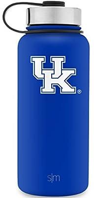 Simple Modern University Collegiate Summit Water Bottle