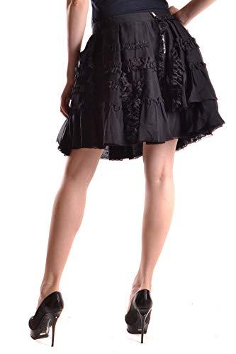 Falda Gabbana Dolce Mujer E Para 75qwECPq