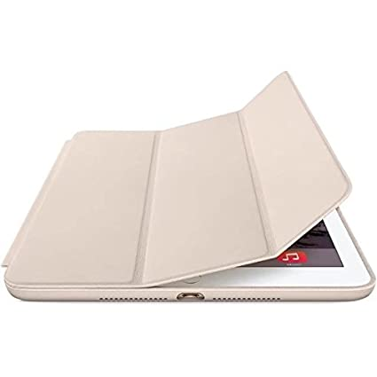 official photos 8cf0b a3a3e Amazon.com: iPad pro12.9 smart case Ultra Slim Lightweight Smart ...