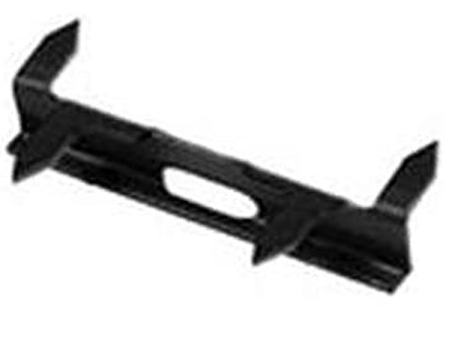 TigerClaw TC-3S Composite, Mahogany & PVC Hidden Deck Fastener, 900 Clips