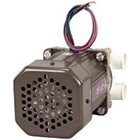 Hoshizaki S-0731 Motor Pump Assembly
