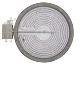 Hotpoint Stove Range Haliant Surface Burner WB30T10044 WB30K5032