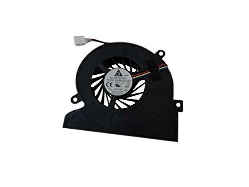 23U6N0U002-New-Acer-Veriton-Z4620-Z4620G-Z4621-Z4621G-Computer-Cpu-Fan