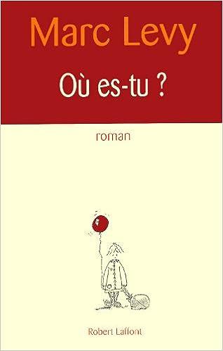 Livre gratuits en ligne Où es-tu ? epub, pdf