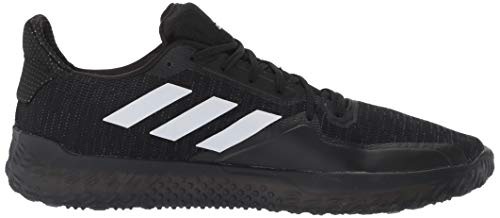 adidas Men's Fitboost Trainers Cross