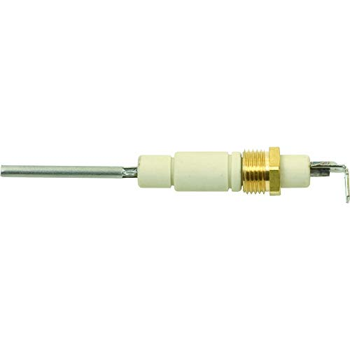 Blodgett 18256 Flame Sensing Probe ()