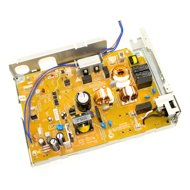 Low voltage power supply - 110V - LJ Ent M630 series
