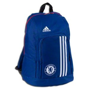 adidas Chelsea Backpack  Amazon.co.uk  Sports   Outdoors a38464b2bc9a7