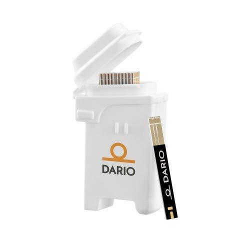 Dario 25 Blood Glucose Test Strips by Dario (Image #2)