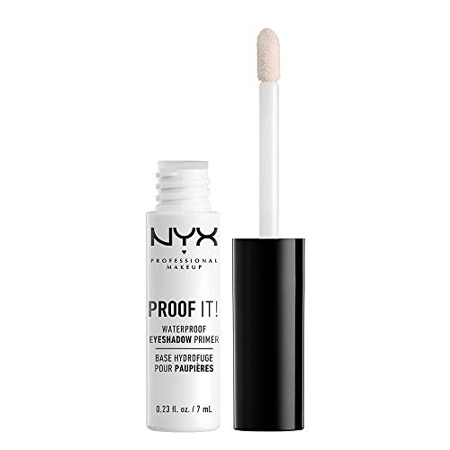Buy eye primer for sensitive eyes