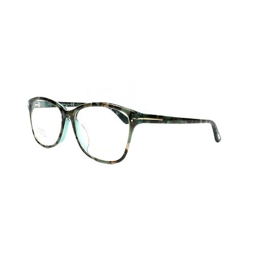 Optical frame Tom Ford Acetate Mix (TF5404 56A) by Tom Ford