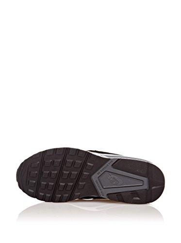 Nike Schuhe AIR MAX ST (V) , Größe Nike:3Y