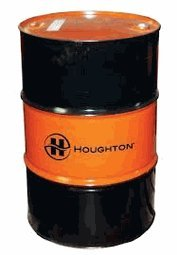 Houghto Safe 620 Fire Resistant Hydraulic Fluid by Houghton