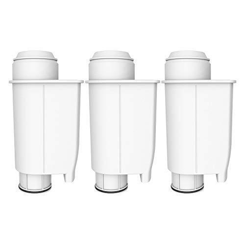 Vyair AQK-02 Filtro de agua para cafetera de repuesto ...