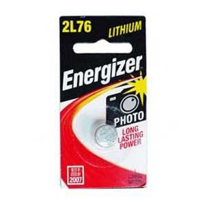 Energizer 2L76BP Photo Battery