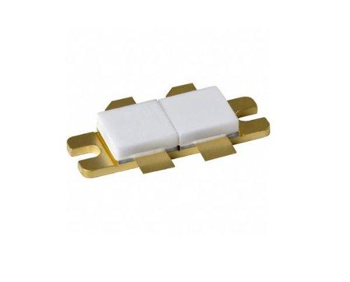 transistors-rf-mosfet-rf-dmos-250w-vhf