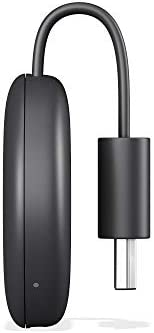 Google Chromecast (third Generation)