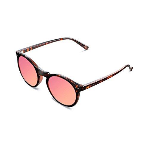 UV400 Gafas sol Roose Glawi Meller polarizadas Kubu de BqTtFnw0xO