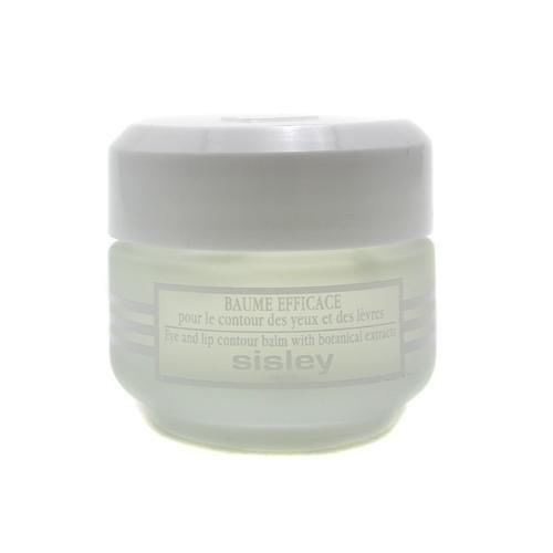 Sisley by Sisley Sisley Botanical Eye & Lip Contour Balm--30ml/1oz