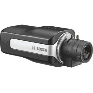 bosch 1280 - 2