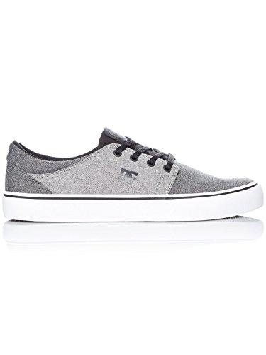 Dc Shoes Trase Tx Se M Shoe Kbk Black/Battleship/Black 39 EU (7 US / 6 UK)