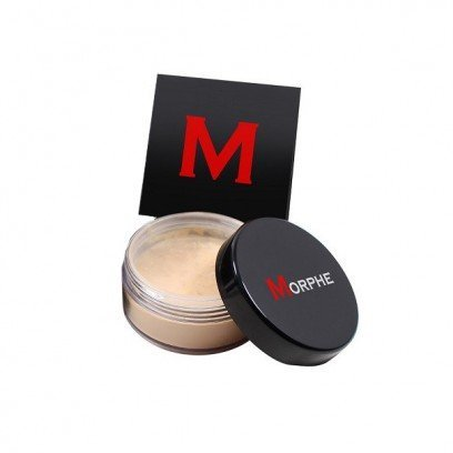 Buy Morphe Loose Powder Online At Low Prices In India Amazon In The work culture i've experienced at morphe is one of inclusivity , fairness , clarity , flexibility and options. buy morphe loose powder online at low