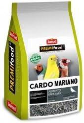 CARDO MARIANO EXTRA