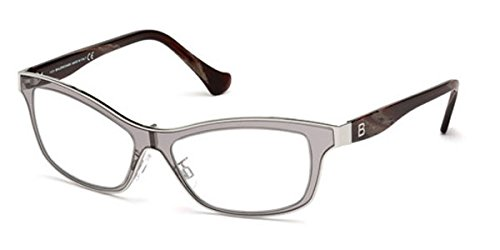 eyeglasses-balenciaga-ba-5027-ba5027-20a-grey-other-smoke