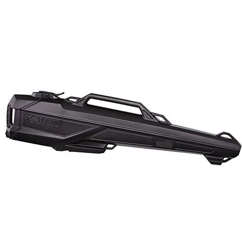 KOLPIN STRONGHOLD GUN BOOT CASE XL TRANSPORT POLARIS RANGER
