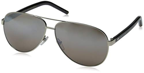 Marc Jacob Aviator Sunglasses - Marc Jacobs Women's Marc71s Aviator Sunglasses,
