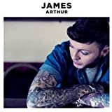 James Arthur [Deluxe ver][2CD]