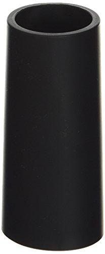 Shure WA555 Handheld Transmitter Grip/Switch Cover